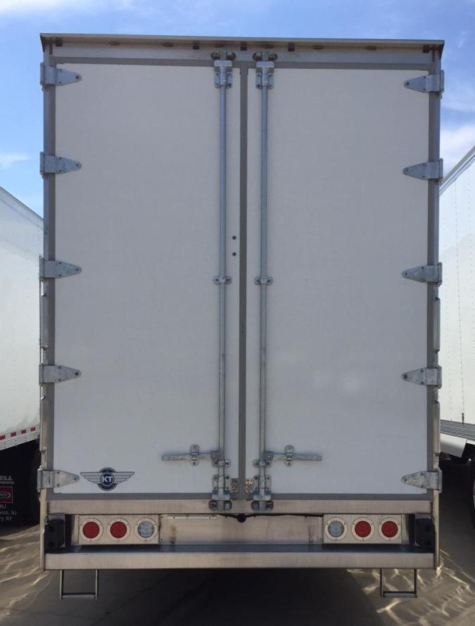Moving Truck Picture Gallery Kentucky Trailer Custom