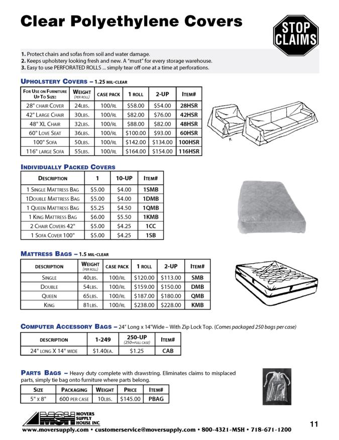 Computer accessory bags, plastic computer parts bag, PLASTIC BAGS FOR BED FRAME HARDWARE