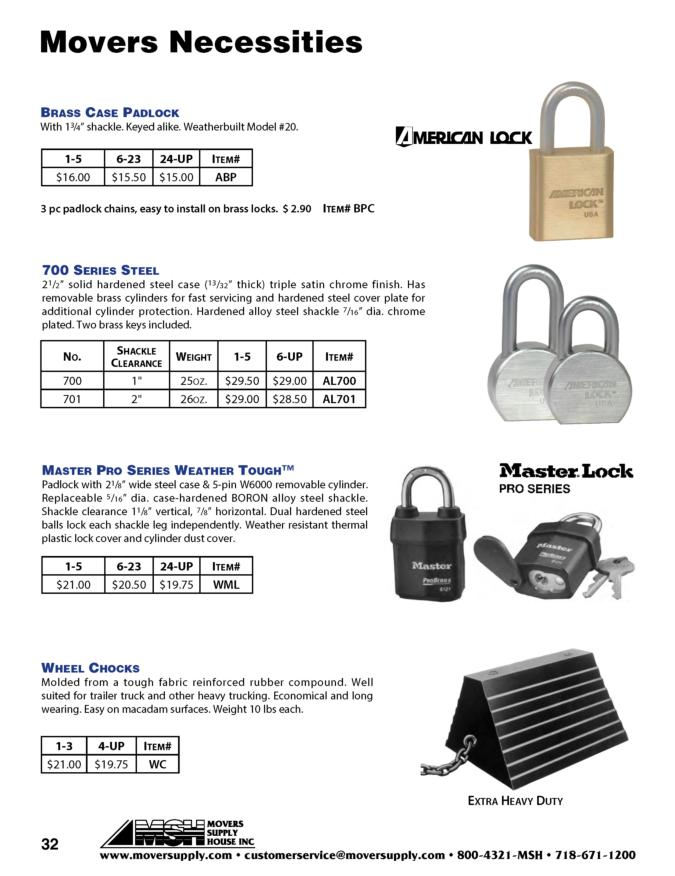 Locks, Padlock, Padlock Chains, American Lock, Master Lock, brass padlocks, brass case padlock, pro series master lock, 6121, weather proof padlocks, 700 series, steel locks,