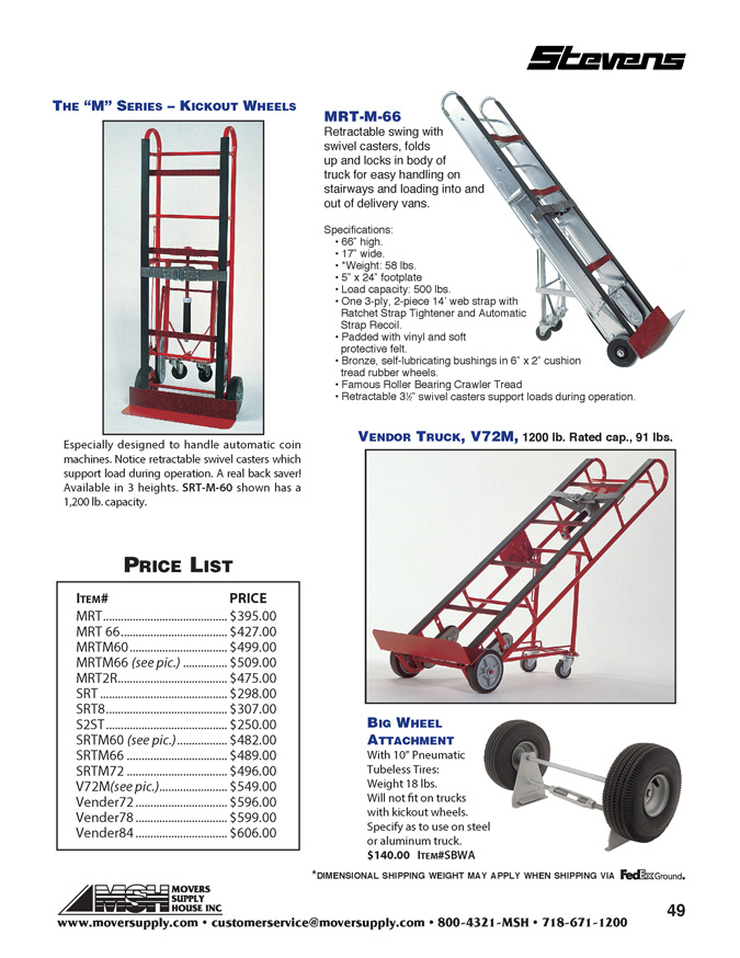 Trailer Pallet Loading Diagram Trusted Wiring Diagrams
