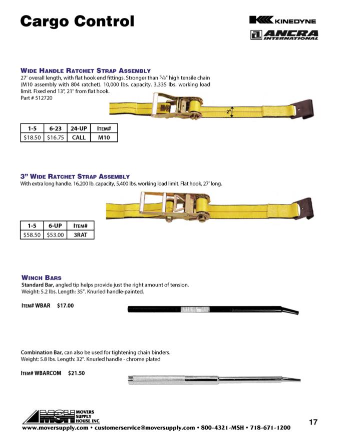 "M10, 512720, Wide Handle Ratchet Strap Assembly, 552721, 592736, 4"" Ratchet straps, 3"" ratchet straps, 2"" Ratchet Straps, Heavy duty truck tie downs, 37032 KINEDYNE straps, ANCRA straps, Flatbed tie downs, wide handle rachet strap, 4"" strap with ratchet,Heavy duty Flatbed and Freight Systems,  Chrome Winch Bar, 37033, 37030, KINEDYNE, combination winch bar,  T Handle Extension"